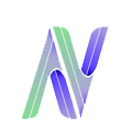Aurora Visibility reviews