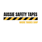 Aussie Safety Tapes reviews
