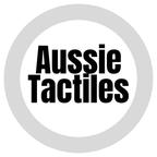 Aussie Tactiles reviews