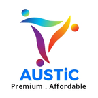 AUSTiC SHOP reviews