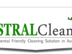Australcleaning reviews