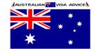 Australian Visa Advice reviews