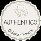 Authentico reviews