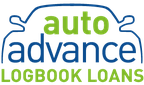 Auto Advance Logbook Loans reviews