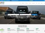 Auto Capital reviews