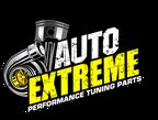 Auto Extreme reviews