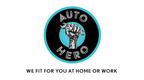 Auto Hero reviews