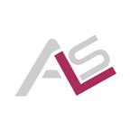 Auto Logistic Solutions Ltd reviews