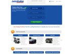 Auto Styling reviews