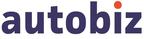 Autobiz SA reviews