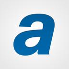 autobutler.co.uk  reviews