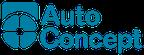 AutoConcept.no reviews