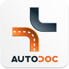 Autodoc GmbH - Norway reviews