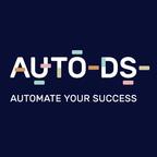 AutoDS reviews
