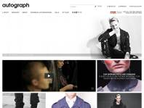 Autograph Menswear LTD reviews