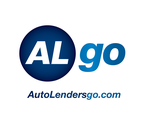 AutoLendersGo reviews