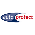 AutoProtect reviews