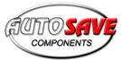 Autosave Components reviews