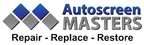 Autoscreen Masters reviews