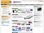 Autoteile-Meile.de reviews
