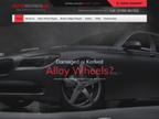 Autoworksuk reviews