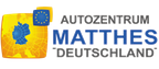 Autozentrum Matthes reviews