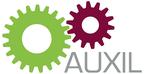 Auxil Ltd reviews