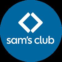 Sams.com.mx şərhlər