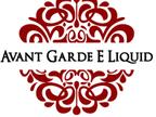 Avant Garde E Liquid reviews