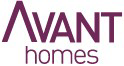 Avant Homes reviews
