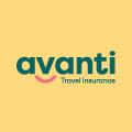 Avanti Travel Insurance reviews