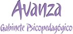 Avanza Gabinete Psicopedagogico reviews