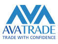 AvaTrade reviews