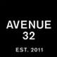 Avenue 32 reviews