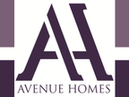 Avenue Homes reviews