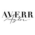 Averr Aglow reviews