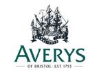 Averys Wine Merchants reviews