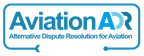 AviationADR reviews
