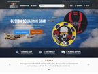 Aviator Gear reviews