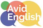 Avid English Online reviews