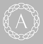 Avika Aesthetics reviews