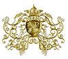 Avis Diamond Galleries reviews