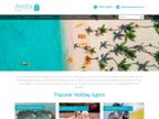 Avista Travel reviews