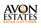 Avon Estates reviews