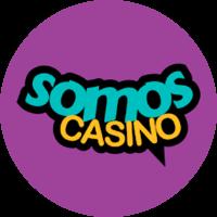 Somos Casino şərhlər