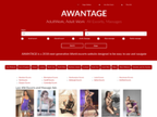 Awantage Adult Work Guide reviews