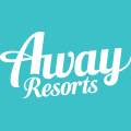 Away Resorts reviews