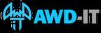 AWD-IT reviews
