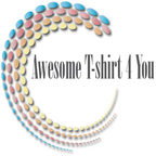Awesome t-shirt4you reviews
