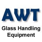 AWT International Ltd reviews